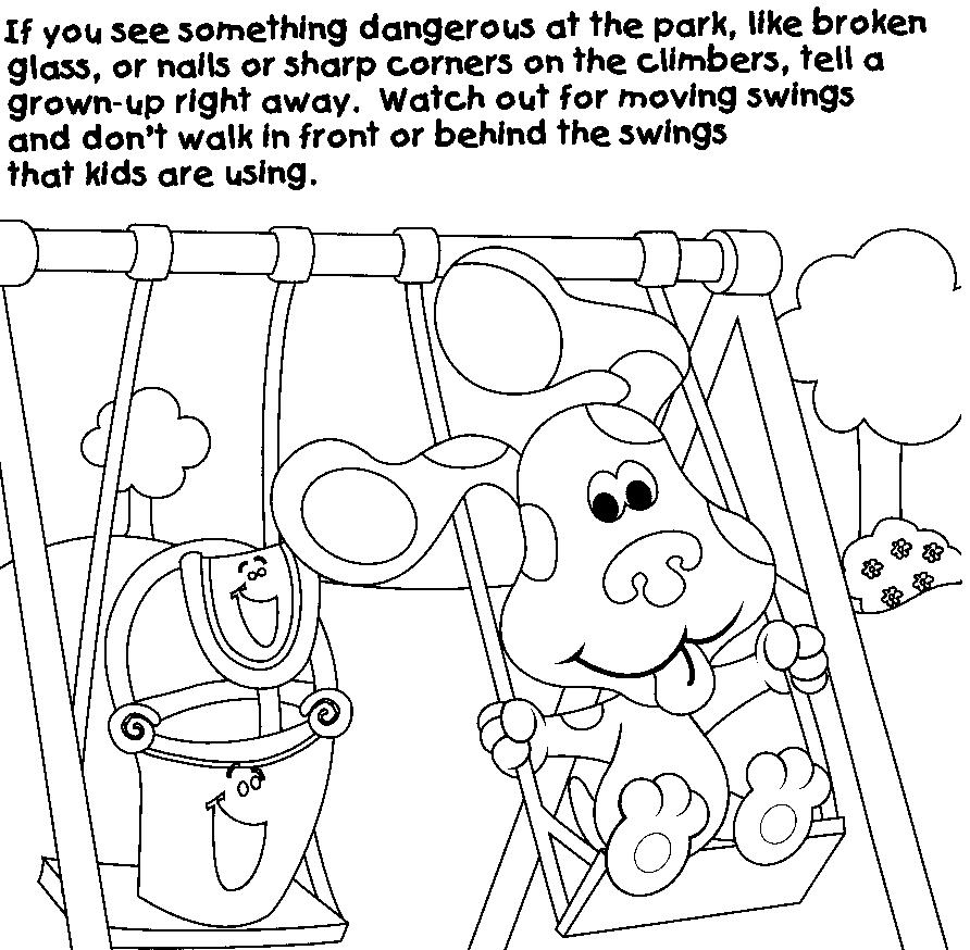 Free Mail Box Coloring Pages Free Coloring Books By Mail